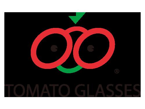 tomatoglasses