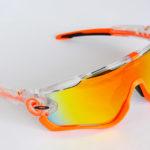 Jawbreaker Crystal Pop-w/Fire iridium